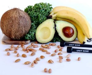 Want to find out how to replenish your electrolytes after exercising? Here is my top pick of foods.